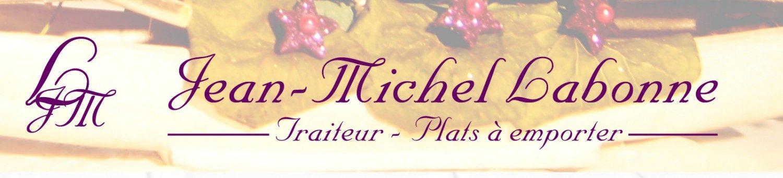 Labonne – Traiteur et plats à emporter dans le Puy de Dôme